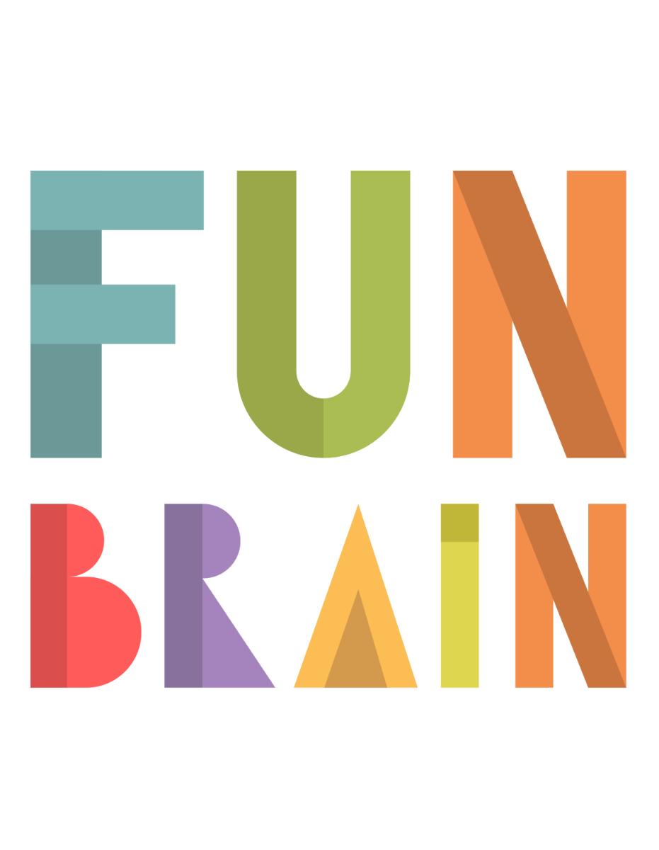 Fundemic | Funbrain Games